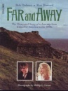 The Making of Far and Away: The Illustrated Story of a Journey from Ireland to America in the 1890's
