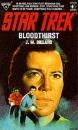 Bloodthirst (Star Trek)