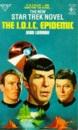 I. D. I. C. Epidemic (Star Trek)