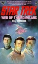 Web of the Romulans (Star Trek)