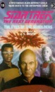 The Eyes of the Beholders (Star Trek: The Next Generation)