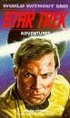 World without End (Star Trek Adventures)