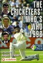 Cricketers' Who's Who 1998