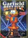 Garfield Best Ever