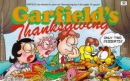 Garfield Thanksgiving (Garfield Colour TV Special)
