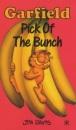 Garfield - Pick of the Bunch (Garfield Pocket Books)
