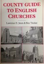 County Guide to English Churches
