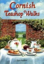 Cornish Teashop Walks