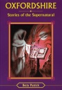 Oxfordshire Stories of the Supernatural