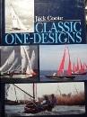 Classic One-designs