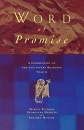 Word of Promise: Year A: Commentary on the Lectionary Readings: Year A