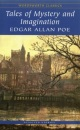 Tales of Mystery and Imagination (Wordsworth Classics)