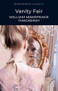 Vanity Fair (Wordsworth Classics)