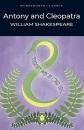 Antony and Cleopatra (Wordsworth Classics)