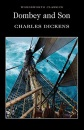 Dombey and Son (Wordsworth Classics) - Charles Dickens