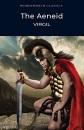 The Aeneid (Wordsworth Classics) - Virgil
