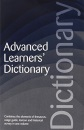 Advanced Learners' Dictionary (Wordsworth Reference) - Martin H. Manser, Nigel D. Turton