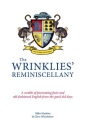 Wrinklies' Reminiscellany