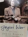 Joyce's War, 1939-45