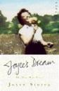 Joyce's Dream: The Post-war Years