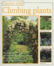 Climbing Plants (Success with)
