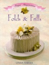 Folds and Frills (Sugar Inspirations)