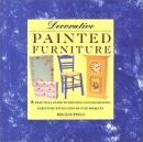 Decorative Painted Furniture (Decorative Arts)