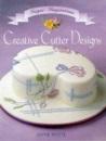 Creative Cutter Designs (Sugar Inspirations)