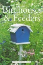 Birdhouses and Feeders (Mini Workbook)