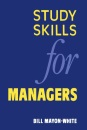 Study Skills for Managers