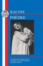 Phaedra (French Texts)