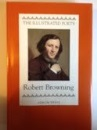 Robert Browning (Illustrated Poets)