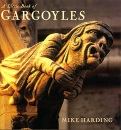 A Little Book of Gargoyles (Little Books Of...)