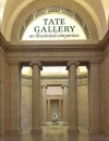 Tate Gallery: An Illustrated Companion