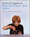 Intelligence: New British Art
