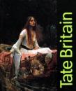 Tate Britain: The Guide