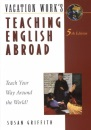 Teaching English Abroad (5th Edition) (2001) (ELT / TEFL)