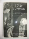 The Lost Summer: Heyday of the West End Theatre