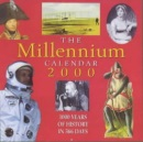 The Millennium Diary 2000: 1000 Years of History in 366 Days