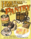 How it All Began in the Pantry: On When Our Favourite Food Reached the Shelves (How it all began series)