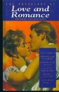 The Anthology of Love and Romance (Anthologies)