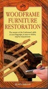 Woodframe Furniture Restoration: The Secrets of the Craftsman's Skills at Your Fingertips, in Easy-to-follow, Step-by-step Pictures (Craftsmen's Guides)