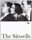 The Sitwells: And the Arts of the 1920s and 30s (Who's Who in Art & Society Between the Wars)