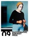 Taylor Wessing Photographic Portrait Prize 2009