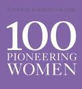 100 Pioneering Women (National Portrait Gallery)