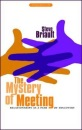 The Mystery of Meeting: Relationships as a Path of Discovery (Bringing Spirit to Life) - Steve Briault
