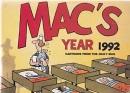 Mac's Year 1992