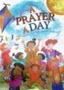 Prayer a Day (Prayer Book)