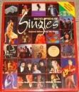 Encyclopedia of Singles