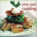 One Pot Cooking (Cookery)